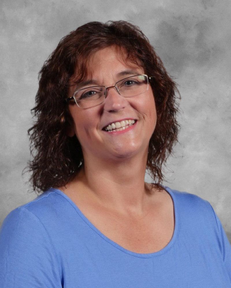 Debbie Piedmonte, Senior Accounts Payable Clerk, 293-1800 ext 2250, dpiedmonte@finishingnet.com - click for larger image