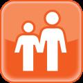 ProgressBook Parent Access Icon