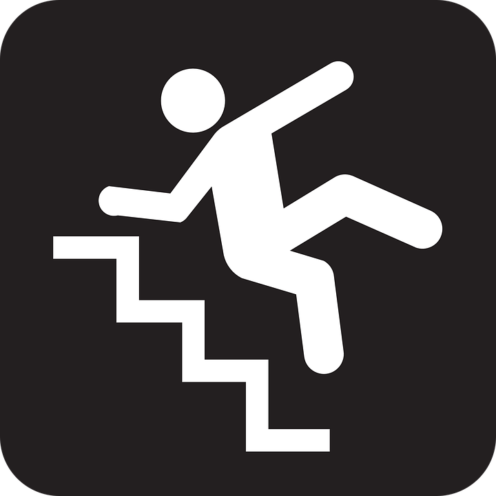 Student Accident Insurance Icon