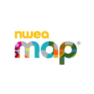 NWEA MAP Testing Info Icon