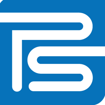 Online Fee Payments Payscools Logo