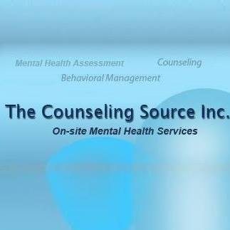 The Counseling Source