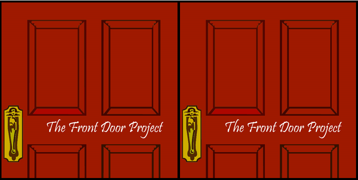 The Front Door Project