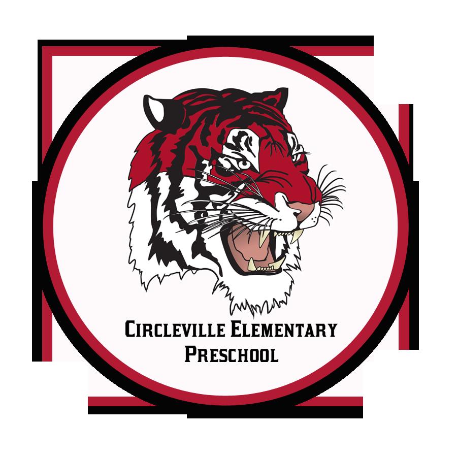 Circleville Preschool