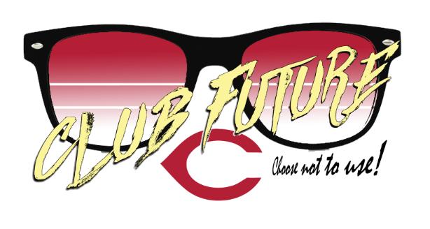 Club Future
