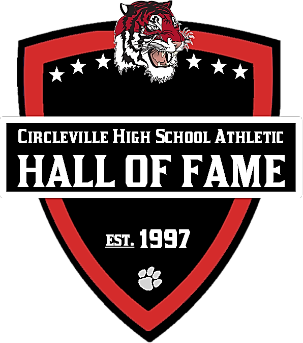 CHS Athletics Hall of Fame Logo