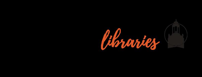 CCCSD library logo