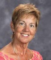 Cathy Archer