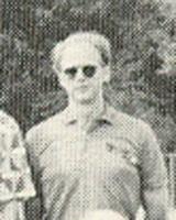 Terry Nill