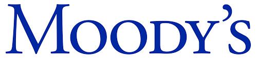 Moody's Credit Ratings