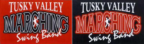 Band T-shirt Desing