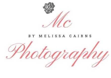 Melissa Cairns Photography