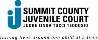 Summit County Juvenille Court