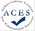 Achievement Center for Educational Success