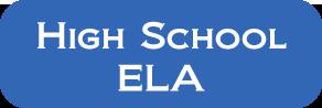 HS ELA
