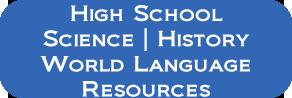 High School Resources