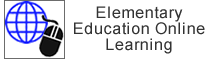 Elementary Education Online