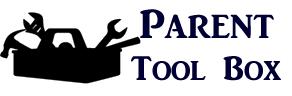 Parent Tool Box